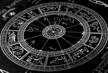 In-Depth Birth Chart Reading (45 min)